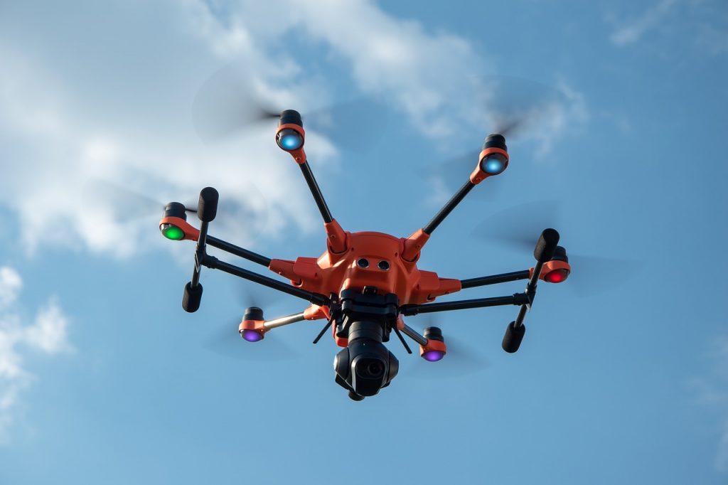 dron-camara-termica